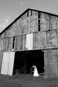 Gallrein Farms Shelbyville KY - another place to have the wedding Pavilion Wedding, Picture Places, Wedding Decorations, Wedding Ideas, Rustic Wedding Venues, Heating And Air Conditioning, Company Picnic, Farms, Kentucky