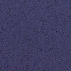 Level 4 Quartz: CAMBRIA® Classic Collection - Bala Blue