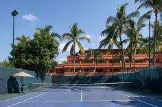 Let's have some outdoor fun in our tennis court in Villa del Palmar Puerto Vallarta and enjoy to the fullest your vacation. Puerto Vallarta, Outdoor Fun, Resort Spa, Beach Resorts, Hotel Offers, Tennis, Villa, Vacation, Free