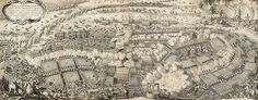 battle-of-lutzen-1632.jpg (2500×981)