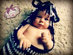 kostiumy kostiumiki dziecięce photo props akcesoria foto do sesji dzieci