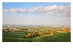Ilmington by Andrew Roland