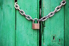 🔝 New free photo at Avopix.com - chain links padlock     ✔ https://avopix.com/photo/18468-chain-links-padlock    #chain #lock #links #fastener #padlock #avopix #free #photos #public #domain