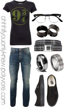 """Untitled #53"" by ohhhifyouonlyknew on Polyvore"