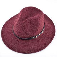 TQMSMY 2018 Woman Summer wide brim sun hat women men beach hat solid color straw  hats panama Linen sunshade unisex cap TMP11 c5399d5a896a