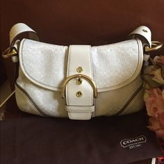 54 Best posh purses images   Bags, Purses, Hand bags 49b1b5dd58