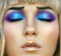 Google Image Result for http://www.womenxone.com/files/2010/01/Fairy-Makeup-5-.jpg