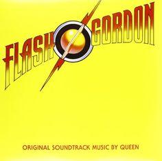 Flash Gordon Original Motion Picture, http://www.amazon.com/dp/B002E2M3KW/ref=cm_sw_r_pi_awdm_Fv7fvb0TXEGQM