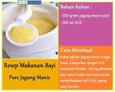 Baby Puree Recipes, Baby Food Recipes, Baby Food Guide, Baby First Foods, Baby Foods, Mekka, Food Charts, Baby Eating, Meals For One