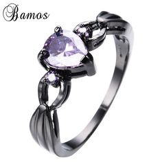 Save A Lot Bamos Elegant Sma... http://www.jeremiahjewelry.online/products/bamos-elegant-small-water-drop-shape-zircon-ring-black-gold-filled-wedding-party-promise-love-ring-valentines-day-anel-rb1243?utm_campaign=social_autopilot&utm_source=pin&utm_medium=pin @JeremiahJewelry.Online