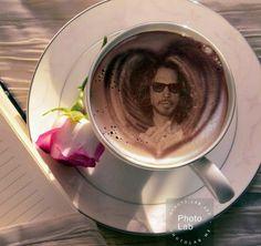 Chris Cornell Forever