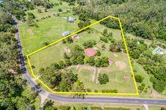 Holly-Brook Farm - Ultimate Equestrian Estate http://www.horseproperty.com.au/property/22580-holly-brook-farm-ultimate-equestrian-estate  #Queensland #ForSale #RealEstate #RealEstateForSale #PropertyForSale #Property #HorseProperty #EquineRealEstate #LuxuryRealEstate