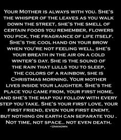 Miss you, Mom.you and Dad were the best. Great Quotes, Quotes To Live By, Me Quotes, Inspirational Quotes, Qoutes, Quotations, Family Quotes, Random Quotes, Quotable Quotes