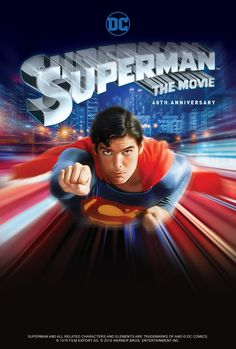 Christopher Reeve is my Superman. He's also my Clark Kent. Comic Superman, Superman Poster, Superman Movies, Superman Logo, Marvel Comics Superheroes, Dc Comics Art, Christopher Reeve Superman, Superman Wallpaper, Superman Man Of Steel