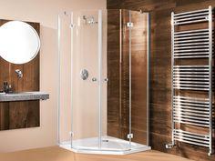 duschkabine eckeinstieg 120x90 cm dusche eckeinstieg 120x90 eine gro e auswahl an dusche. Black Bedroom Furniture Sets. Home Design Ideas