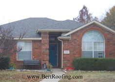 Best Certainteed Landmark Burnt Sienna Roof Shingles Shingle 640 x 480