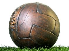 Some of the first Happened in the Football World Cup | LinksYard