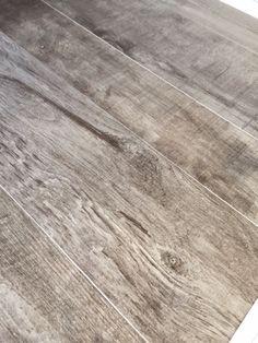 keramisch parket serinissima norway Hardwood Floors, Flooring, Sweet Home, House, Home Decor, Newspaper Basket, Home Decoration, Flats, Wood Floor Tiles