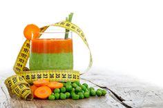 In caso di pasti abbondanti ed eccessi alimentari che si protraggono nel tempo bisogna fare i conti con una strana sensazione di pesantezza dovuta all'accumulo di tossine, per cui è opportuno inter…