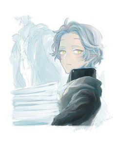 Day Off, Manga, Twitter, Anime, Fictional Characters, Manga Anime, Manga Comics, Cartoon Movies, Anime Music