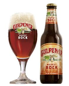 Wine And Liquor, Wine And Beer, I Like Beer, Beers Of The World, Beer Brands, Beer Tasting, Beer Recipes, How To Make Beer, Beer Label