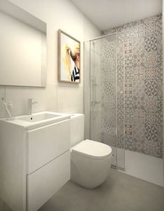 small bathroom storage ideas is unquestionably important for your home. Whether you pick the remodeling bathroom ideas or rebath bathroom remodeling, you will create the best bathroom remodel beadboard for your own life. Bathroom Design Tool, Bathroom Layout, Bathroom Interior Design, Bathroom Ideas, Bad Inspiration, Bathroom Inspiration, Bathroom Heater, Shower Remodel, Minimalist Bathroom