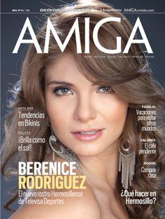 Amiga 124