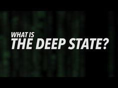 What is the Deep State? Since the moment Donald Trump was elected president of the United States, he's been met with a resistance, including people working within the government to undermine its leader. Polling shows that an overwhelming majority. Future News, Williamsburg Virginia, James Comey, Town Hall, Text Messages, Mistress, Investigations, Donald Trump, Things To Think About