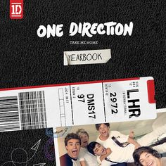 The yearbook edition cover of the new album!!! Getting it. Last time, I missed the chance to get one of these and I got the album that only has 13 songs... And Moments is not one of them... Grr.