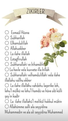 Allah Islam, Islam Quran, Islamic Quotes, Ramadan, Religion, How To Plan, Pasta, Frases, Silk