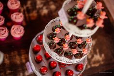 hanna_15 anos_aniversário_festa_joinville_fotografia_idéias_campo_rancho alegre_cavalos_cupcakes_animais_balões_naked cake_josias sommer_0253
