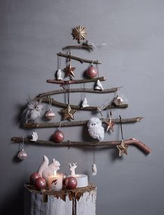 ellos,joulu,joulukoriste,joulukoristeet,joulukoti,joulusisustus,joulukuusi,jouluinen,jouluinen sisustus,jouluinen asetelma,joulupuu,olohuone