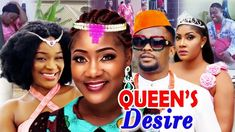 Great Movies, New Movies, Movies To Watch, Snake Girl, Mercy Johnson, Download Free Movies Online, Watch Funny Videos, Nigerian Movies, Youtube Movies