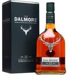 dalmore whiskey - Google Search