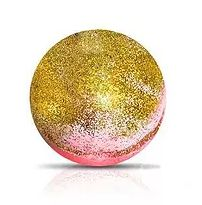 Bath Bombs - Soapie Shoppe Handmade Bath Bombs and Ring Bath Bombs Organic Bath Bombs, Natural Bath Bombs, Black Bath Bomb, Bath Bombs With Rings, Bath Fizzies, Pure Essential Oils, Gold Glitter, Gold Rings, Best Gifts