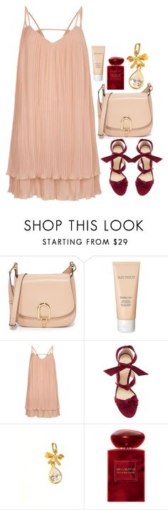 """Top Set 