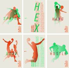 Event Illustrations for a Nike+ Technology that came out in Nike Basketball, Dinosaur Stuffed Animal, Design Inspiration, Technology, Illustrations, Colour, Graphic Design, Detail, Tips