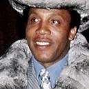 North Carolina born and raised, Frank Lucas would take to crime after the death of his young cousins by the Klan. He was involved in various small-time crimes while living in Greensboro. Similar to hisNorth Carolina born and raised, Frank Lucas would take to crime after the death of his young cousins by the Klan. He was involved in various small-time crimes while living in Greensboro. Similar to his mentor Bumpy Johnson years earlier, he fled Greensboro following a fight with his former boss…