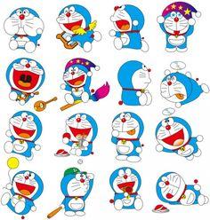 a vector dream doraemon doraemon vector misc free vector for doraemon cartoon illustrator vector graphics free vector graphics Doraemon Cake, Doraemon Cartoon, Doraemon Wallpapers, Cute Cartoon Wallpapers, Old Anime, Anime Manga, Anime Fnaf, Le Mirage, Onii San