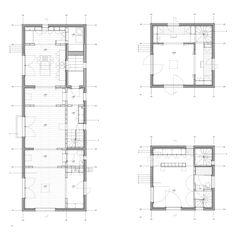 Gallery of Cien House / Pezo von Ellrichshausen - 18