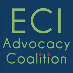 If Early Childhood Intervention has helped your family, we have an exciting opportunity for you to share you story.  Learn more about how your input can help educate decision-makers on the important, everyday impact of ECI services! Email ECIstories@txchildren.org for more info, too.