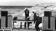 La Légende de Kaspar Hauser Au cinéma le 11 septembre Goodies et collectors disponibles sur Kisskissbankbank : http://www.kisskissbankbank.com/la-legende-de-...