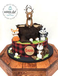 Baby Shower Cakes, Birthday Cake, Desserts, Food, Tailgate Desserts, Birthday Cakes, Deserts, Essen, Dessert