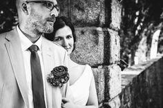 Moderne Hochzeitsreportagen - Hochzeitsfotos - Modern Wedding Photography by Daniel Brokmeier Photography - www.danielbrokmeier.de - Hochzeitsfotograf und Portraitfotograf aus Hamburg / Wedding and Portrait Photographer from Hamburg / Germany