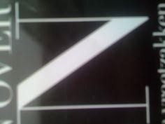 1: schreef letters  2: hoofdletters  3: Verticaal: breed Horizontaal: breed