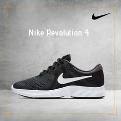 100 Best Seller Shoes on Amazon