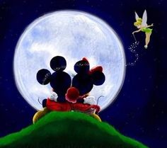 64 ideas wallpaper iphone disney stitch mickey mouse for 2019 Mickey Mouse Wallpaper Iphone, Cute Disney Wallpaper, Cartoon Wallpaper, Wallpaper Quotes, Iphone Wallpaper, Trendy Wallpaper, Mickey Minnie Mouse, Mickey Mouse And Friends, Disney Images