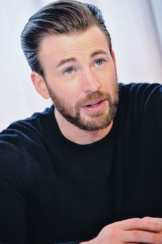 Heart healthy dinner recipes for two party invitations recipes Capitan America Chris Evans, Chris Evans Captain America, Robert Evans, Sam Sam, Lisa, Man Thing Marvel, Steve Rogers, Hollywood Celebrities, Robert Pattinson