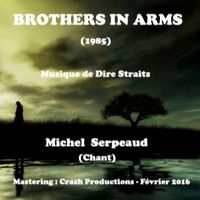 Brothers In Arms (1985) by Michel Serpeaud on SoundCloud
