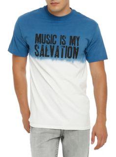 c78211153 73 melhores imagens de creation T-shirt